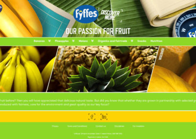 Fyffes-our-passion