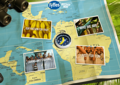 Fyffes-screenshot