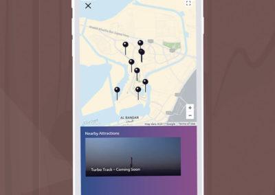 yas-island-map