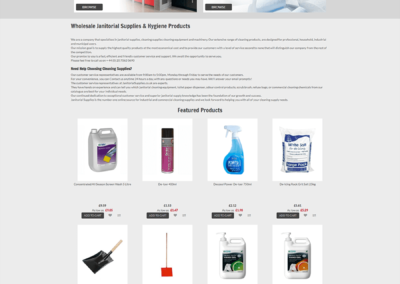 Janitorial_Supplies_Home_Page